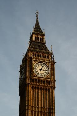 Big Ben (London)