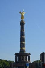 Victory Column (Berlin)
